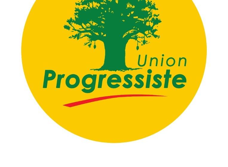 Activités politiques: L'UP évalue le PAG et se penche sur un programme de politique sociale 2021-2026