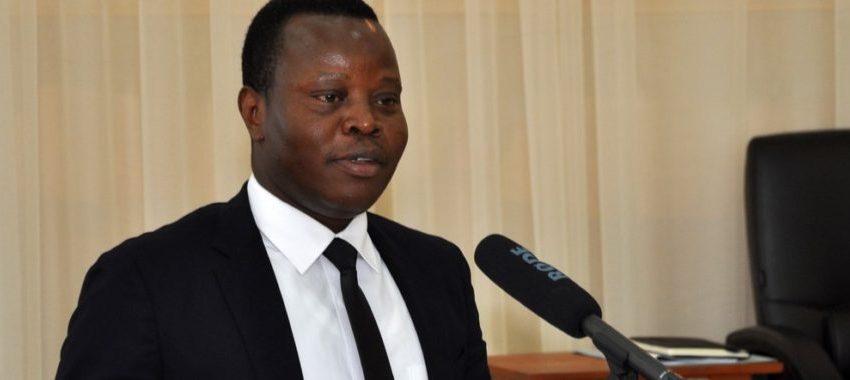 Enrôlement au Ravip et carte nationale d'identité biométrique: Nouvelle chance pour les retardataires du Nigeria