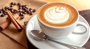 Café : bienfaits et méfaits sur la santé