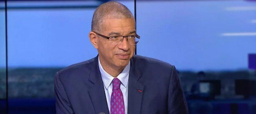 Bonne santé de l'économie béninoise : Lionel Zinsou salue la progression en 4 ans