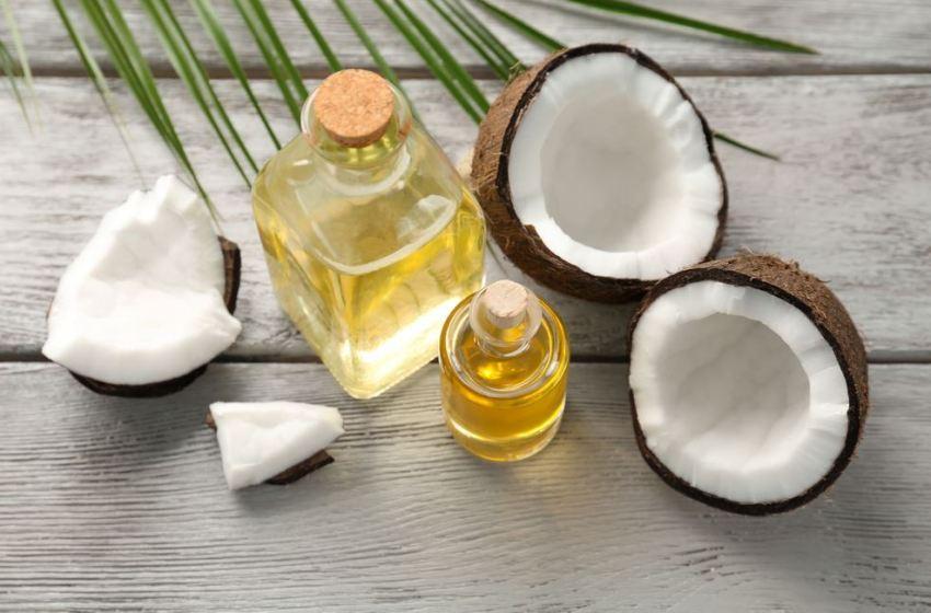 L'huile de coco, un merveilleux trésor ignoré pourtant à portée de main!