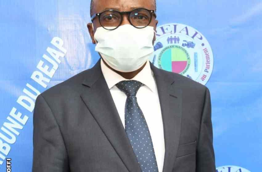 Benin/Projet de Budget 2021: Près de 108 Milliards de Frs Cfa pour la mise en œuvre de la stratégie nationale de l'Enseignement Secondaire et de la Formation Technique et Professionnelle