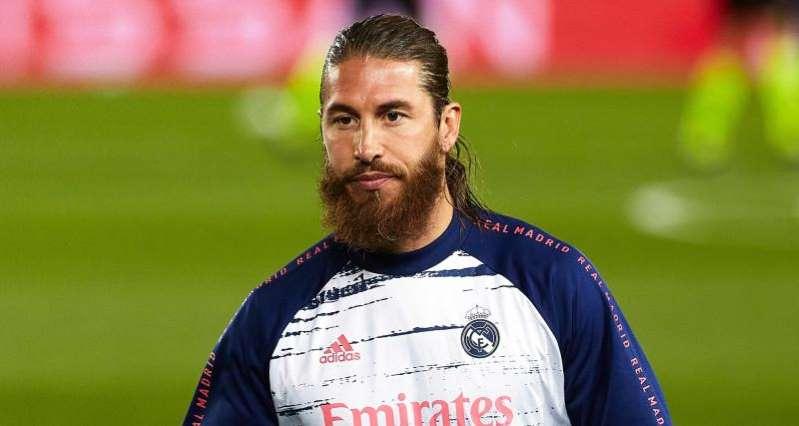 Real Madrid : le PSG serait prêt à offrir un contrat XXL à Sergio Ramos