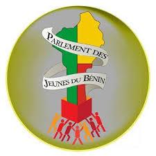 Parlement des Jeunes 3ème Mandature: La liste des candidats présélectionnés et les centres de composition connus