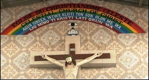 Célébration de la nativité à L'Église du Christianisme Céleste (ECC): DANS LES COULISSES DU RENDEZ-VOUS DES 24 ET 25 DÉCEMBRE 2020 SOUS LE RESPECT DES GESTES BARRIÈRES