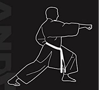 1er e-championnat africain de kata: Les karatékas béninois s'adjugent quatre médailles
