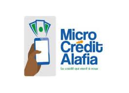Bénin/Economie: Les conditions d'octroi du microcrédit Alafia améliorées