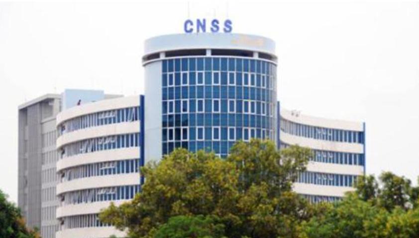 Réformes administrative et financière au Parlement : Les redevances CNSS, FNRB, IPTS…désormais versées