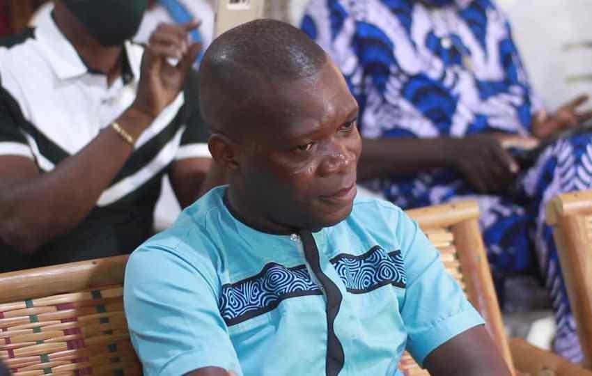 Bénin: Une foire de livres s'invite à la fête du Vodùn