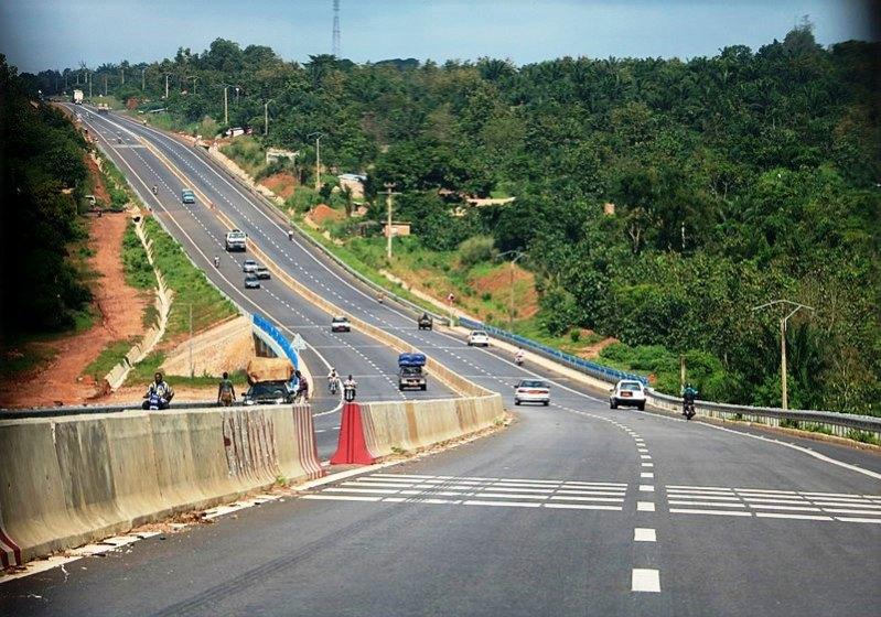 Atlantique/Sécurité routière : Le Gouvernement rassure des dispositions en cours pour réduire les accidents sur l'axe Akassato – Allada