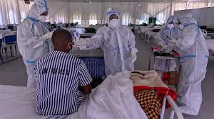 Afrique/Covid-19: l'Union africaine obtient 270 millions de vaccins pour le continent