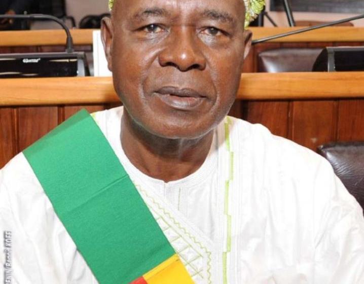 Série d'hommages à feu Jean-Pierre Babatoundé: Kétou enterre un de ses dignes fils ce 27 février