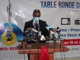 Bénin/Fin de la Table Ronde des Médias: Plusieurs résolutions et des recommandations aux Associations professionnelles et à la HAAC