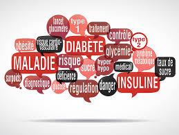 Santé/Bien-Être:Tout sur le diabète