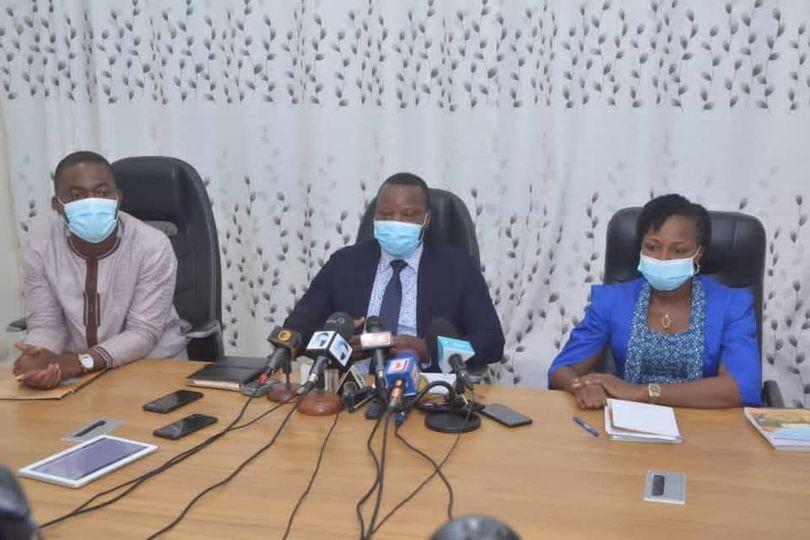 Obligation de déclaration de paternité de grossesse avant tout accouchement au Bénin: Nuances et clarifications de l'Anip