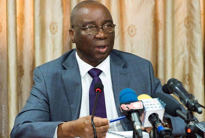 Bénin/Politique: Sacca Lafia hors du prochain Gouvernement de Patrice Talon