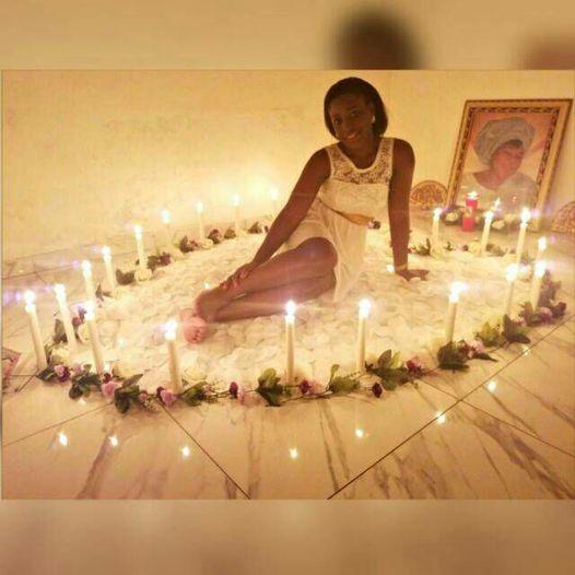 Bénin: Devenue Docteur après avoir été chassée de la Faculté des Sciences de la Santé, elle ouvre bientôt une clinique médicale pour la fécondation in vitro