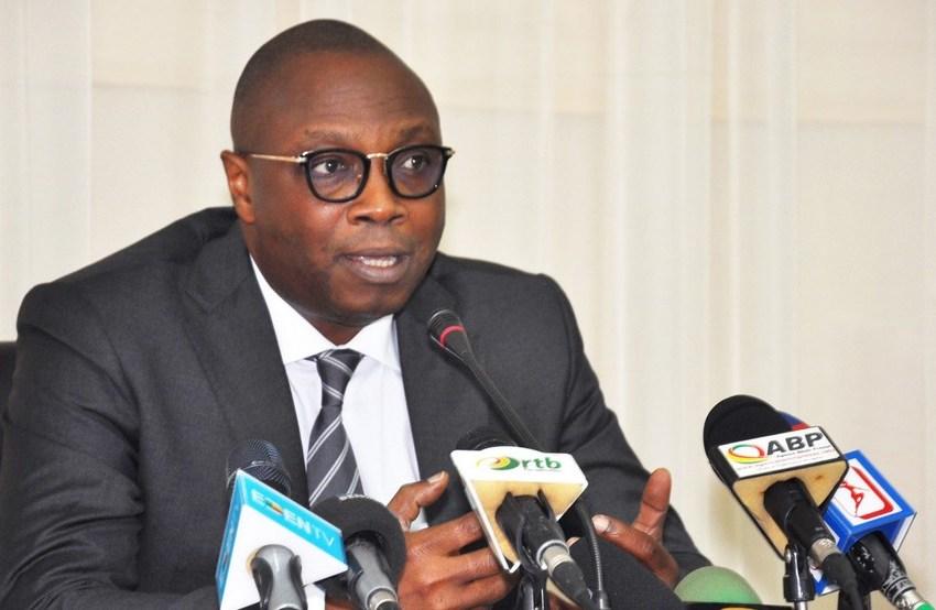 Bénin: Nomination des Préfets des Départements