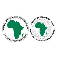 #Nigeria: Pour pratiquesfrauduleuses l'entrepriseSargittarius Limited et ses filialesexclues des marchés de la #BAD