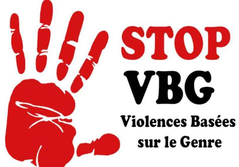 Transmission à l'Assemblée nationale des projets de loi sur la Décentralisation et la Protection de la Femme au #Benin: Le Gouvernement en reprécise les raisons et les objectifs
