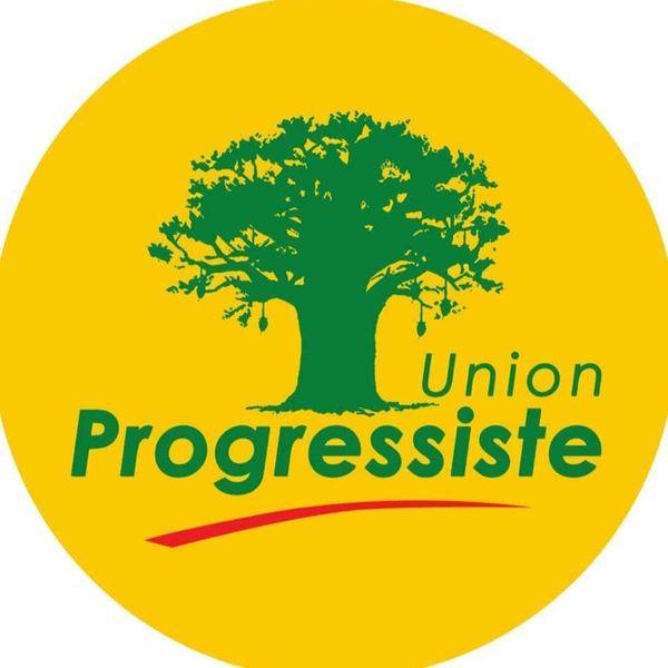 Tournée nationale de l'UP/ Etape de Porto-Novo: Des motifs de satisfaction pour le Coordonnateur Vlavonou et le Président Amoussou