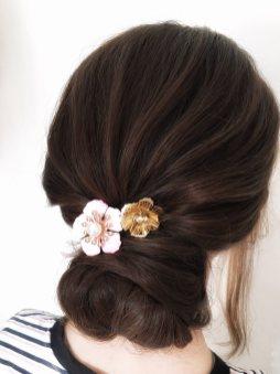 alona hair june 02