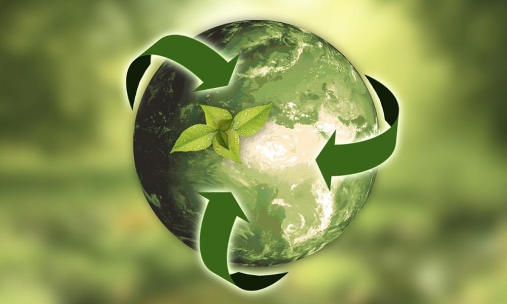 A Lei Geral de Licenciamento Ambiental - Visão Agro