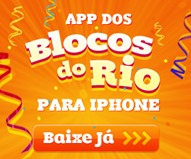 AppBlocoRio