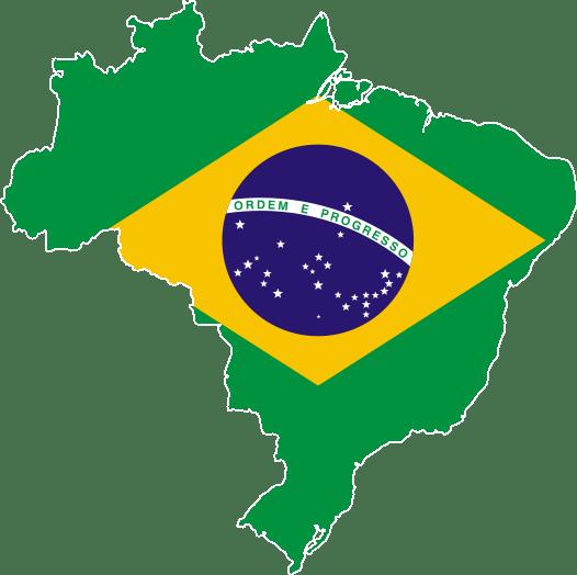 22 de abril: 518 anos do Descobrimento do Brasil