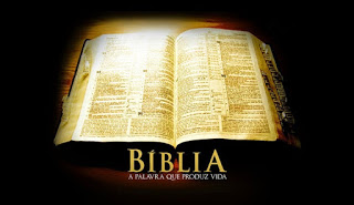 Leia a Bíblia: Mateus 26