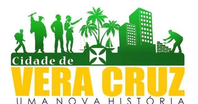 Vera Cruz: Agenda cheia de eventos para você