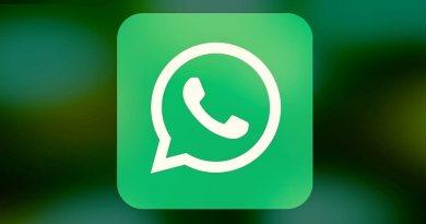 Agora você pode 'desmascarar' uma fake news direto no WhatsApp