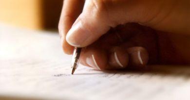 Inscrições para cursos gratuitos são prorrogadas(18)