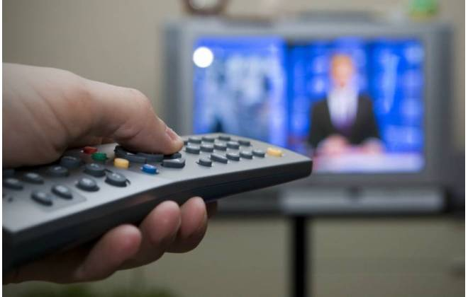 Anatel lança campanha sobre como cancelar serviços de telecomunicações