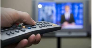 Como se proteger dos riscos de segurança das Smart TVs, segundo o FBI
