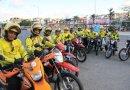 Prefeitura divulga nomes dos mototaxistas classificados em credenciamento