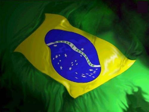 15 de novembro dia da Proclamação da República Brasileira