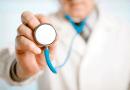 Ministro da Saúde diz que governo tentará resolver situação de médicos cubanos