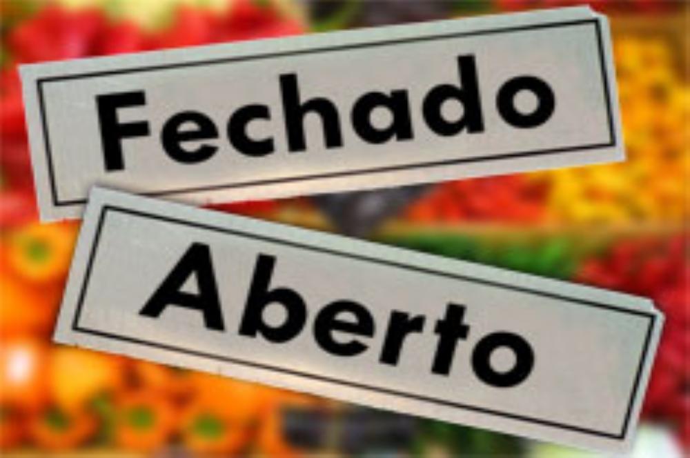 Veja o que abre e fecha em Salvador no feriado de Tiradentes