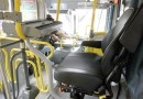 Projeto pune motorista de ônibus que exercer também a função de cobrador
