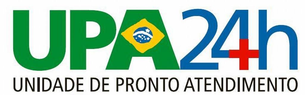 UPA: em Mar Grande, Vera Cruz – Ba.