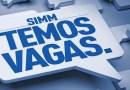 Confira as dicas do SIMM para quem busca vagas de trabalho