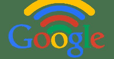 UE multa a Google em 4,3 bilhões de euros