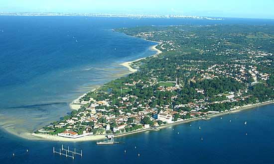 Estado atualiza limites de 47 municípios baianos