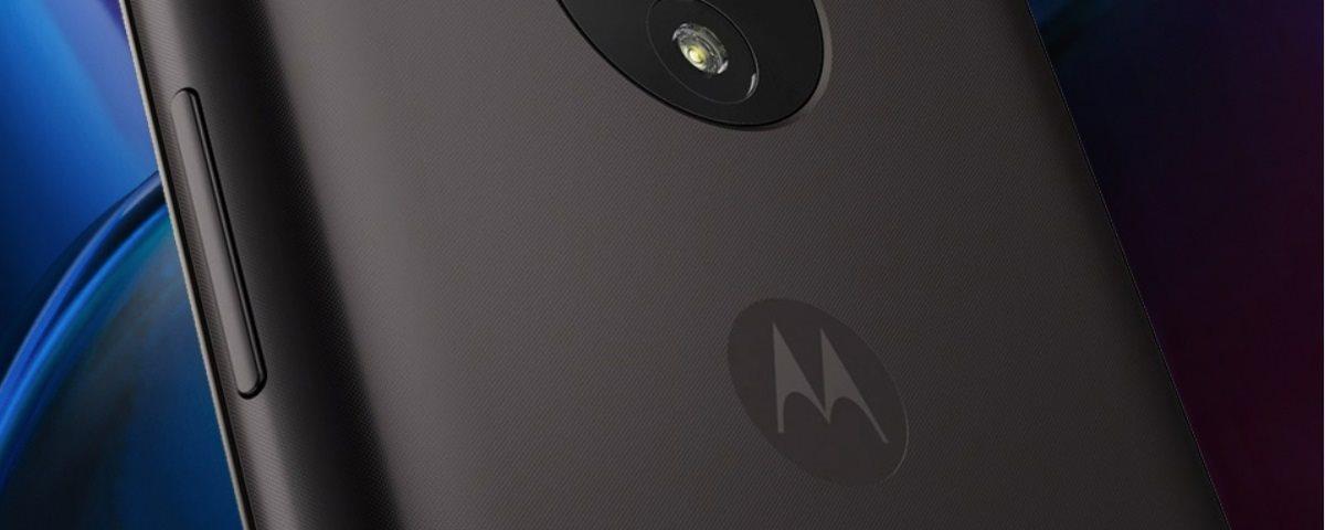 Motorola vai revelar novo smartphone para o Brasil amanhã (21); qual será?