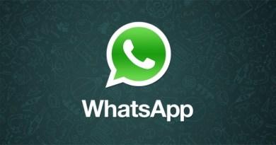 WhatsApp testa no Brasil funcionalidade de indicação de negócios