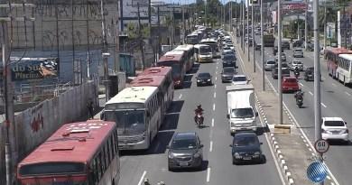 Ações de infrações de trânsito poderão ser julgadas por juizados especiais