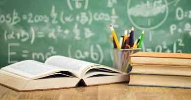 Universidades federais vão abrir 1,9 mil vagas para professores e técnicos