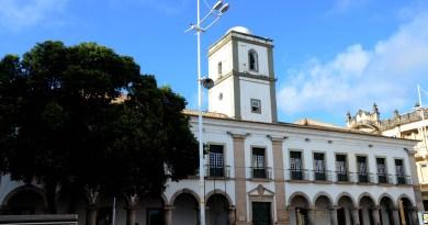 Alberto Braga quer instituir atividade religiosa como essencial