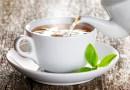 Café ou chá? Escolha pode estar relacionada com seus genes